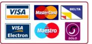 credit_card_Logo_121208_B11