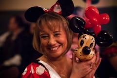 mickey mouse balloon lady (sml)
